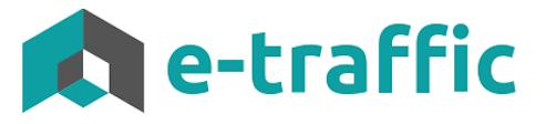 Logo E-traffic