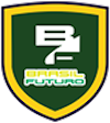 Logo ADBF
